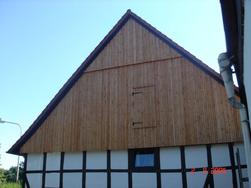 Fassadengestaltung Holz fassadengestaltung wind holzbau
