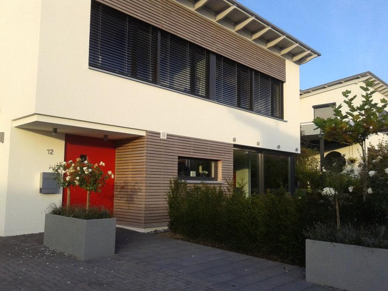Fassadengestaltung Mit Holz fassadengestaltung wind holzbau
